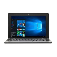 "Foto Notebook Positivo ZX3070 Intel Atom Z3735F 10,1"" 2GB HD 32 GB Touchscreen"