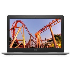 "Foto Notebook Dell i15-5570 Intel Core i5 8250U 15,6"" 8GB HD 1 TB Radeon 530"