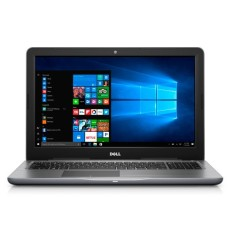 "Foto Notebook Dell I15-5567-D40B Intel Core i7 7500U 15,6"" 8GB Radeon R7 M445 SSD 480 GB Linux"