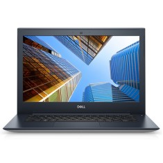 "Foto Notebook Dell v14-5471 Intel Core i7 8550U 14"" 8GB HD 1 TB Radeon 530 SSD 128 GB"