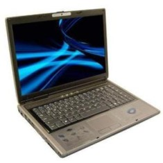 "Foto Notebook Evolute SFX-35 B241 Intel Core 2 Duo T5450 14,1"" 1GB HD 160 GB Linux"