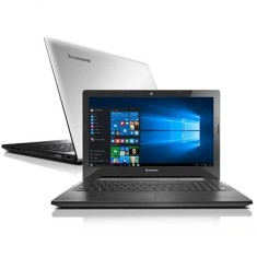 "Foto Notebook Lenovo G50-80 Intel Core i5 5200U 15,6"" 8GB HD 1 TB"