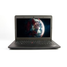 "Foto Notebook Lenovo E431 Intel Core i3 3110M 14"" 4GB HD 500 GB 3ª Geração Windows 8 Professional"