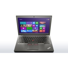 "Foto Notebook Lenovo X250 Intel Core i5 5200U 12,5"" 4GB HD 500 GB Híbrido SSD 16"