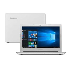 "Foto Notebook Lenovo Z40-70 Intel Core i7 4500U 14"" 8GB HD 1 TB GeForce 820M"