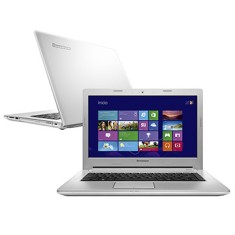 "Foto Notebook Lenovo Z40-70 Intel Core i7 4500U 14"" 16GB HD 1 TB GeForce 820M"