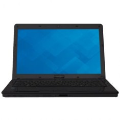 "Foto Notebook MGB BR40II7 Intel Core i3 2370M 14"" 4GB HD 500 GB"