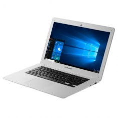 "Foto Notebook Multilaser PC102 Intel Atom x5 Z8350 14"" 2GB SSD 32 GB Windows 10 Velocidade do Processador 1,4 GHz"