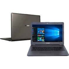 "Foto Notebook PC Mix N3010432W10 Intel Celeron N3010 14"" 4GB SSD 32 GB Windows 10"