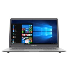 "Foto Notebook Positivo q232a Intel Atom x5 Z8350 14"" 2GB eMMC 32 GB Windows 10"
