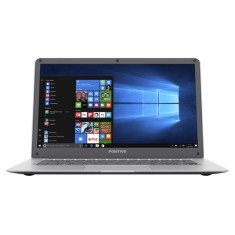 "Foto Notebook Positivo Intel Atom x5 Z8350 2GB de RAM HD 32 GB 14"" Windows 10 Motion AQ232"