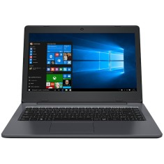 "Foto Notebook Positivo XC3570 Intel Atom x5 Z8300 14"" 2GB SSD 32 GB Windows 10 Integrada (On-Board)"