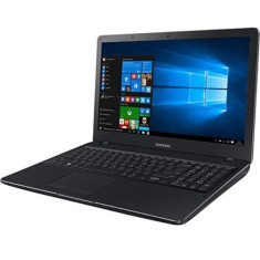 "Foto Notebook Samsung X41 Intel Core i7 5500U 15,6"" 8GB GeForce 910M SSD 480 GB Windows 10 Home"
