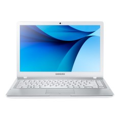 "Foto Notebook Samsung Expert X Intel Core i5 7200U 7ª Geração 8GB de RAM SSD 256 GB 14"" Windows 10 X22s"