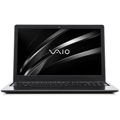"Foto Notebook Vaio VJF155F11X-B0211B Intel Core i5 7200U 15,6"" 8GB HD 1 TB 7ª Geração"