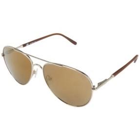 Oculos De Sol Hb Feminino   La Confédération Nationale du Logement 08ad3f1a7e
