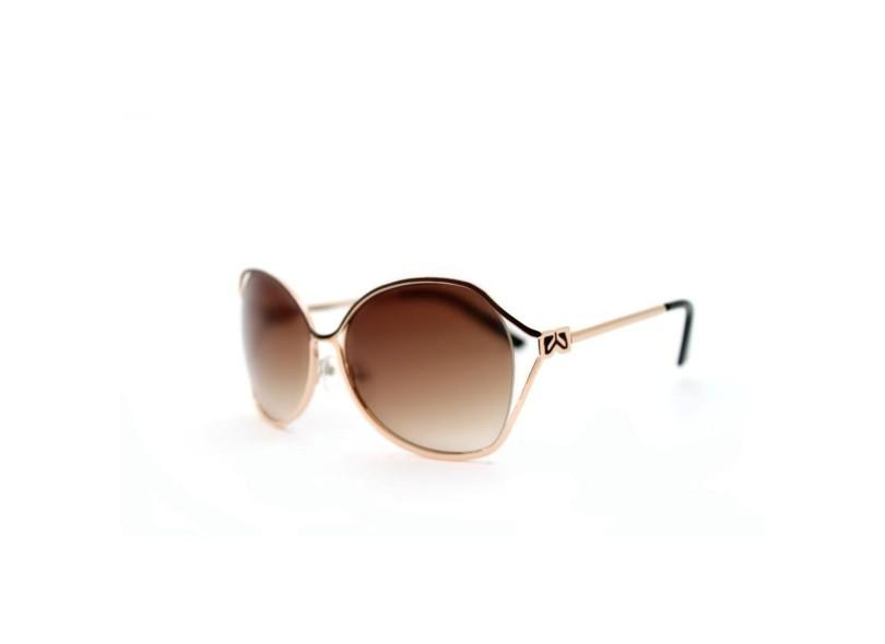 Óculos de Sol Feminino Enox Brine 1012   Comparar preço - Zoom 9bab165a77