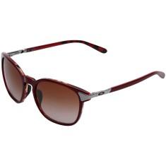 Oculos Ciclismo Oakley Feminino   Les Baux-de-Provence e8a1cb22de