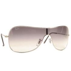 af8997a30 óculos Ray Ban Máscara 3321 | Louisiana Bucket Brigade