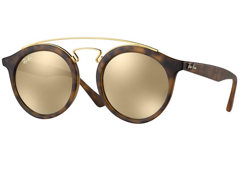 5f9242821395a Qual seu estilo modelo de óculos escuros preferido  - Gloove ...