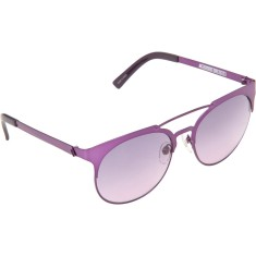 b7e722862874d Óculos de Sol Masculino Absurda Acassuso