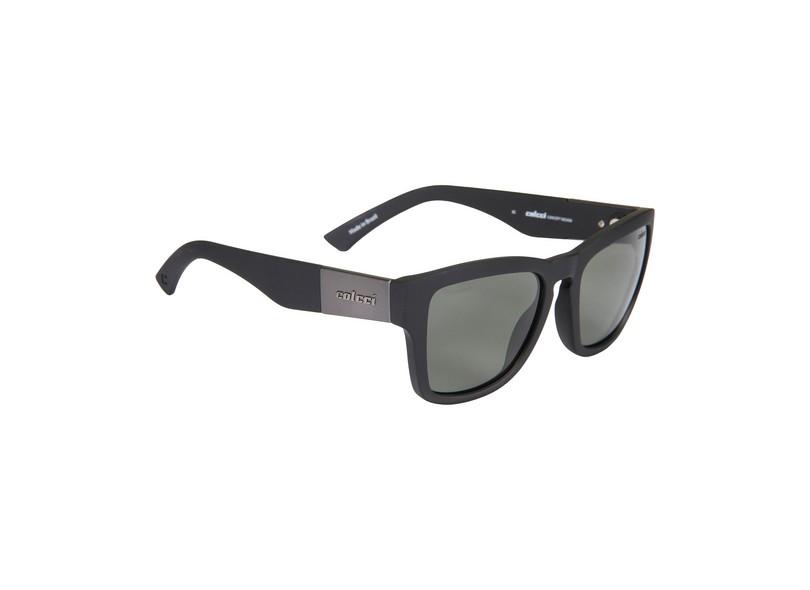 oculos de sol converse feminino