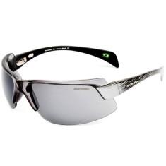 Oculos Ray Ban Masculino Barato « Heritage Malta 47d6464681