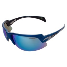1a182eee0e00b óculos De Sol Masculino Esportivo Mormaii Gamboa Air Ii   Green ...