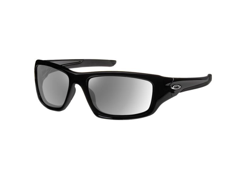 0140b27f4 oculos da oakley esportivo