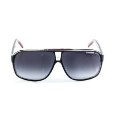 f0f845911c02f Óculos de Sol Máscara   Moda e Acessórios   Comparar preço de Óculos de Sol  -