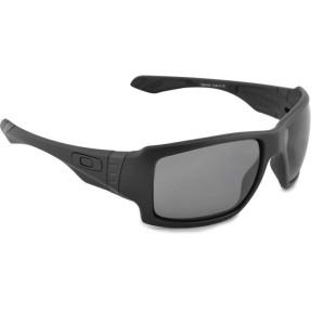 ... Chrome Black Polarized Óculos de Sol na eÓtica. Cata Pechincha   As  Melhores ofertas do Zoom em um só lugar 194403a4cb