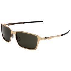 Oculos De Sol Oakley Hinder   City of Kenmore, Washington ca01ac34dd