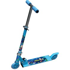 Foto Patinete Bangtoys Radical