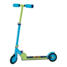 Foto Patinete Fun Radical 7655-4