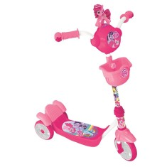 Foto Patinete My Little Pony Conthey Divertido