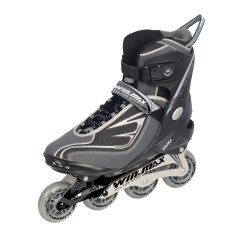 Foto Patins In-Line Ahead Sports WinMax WME05855