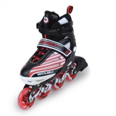 Foto Patins In-Line Ahead Sports WinMax WME05886