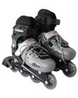 Patins In-Line Bel Fix Premium 3681