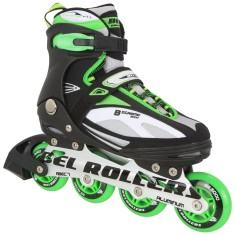 Foto Patins In-Line Bel Sports B Xtreme 5000