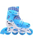 Patins In-Line Bel Sports Snoopy Roller