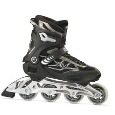 Foto Patins In-Line Fila Lithium