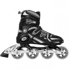Foto Patins In-Line Fila Master Wave