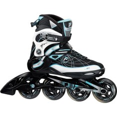 Foto Patins In-Line Fila Primo Air Wave Lady