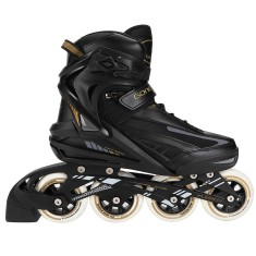 Foto Patins In-Line Gonew Flexx Elite