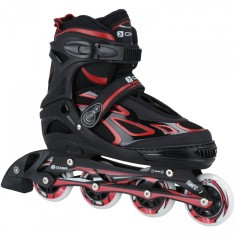 Foto Patins In-Line Oxer Little Roller