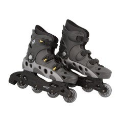 Foto Patins In-Line Traxart Spectro