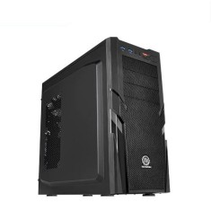 Foto PC Neologic NLI45789 Intel Core i5 4690 16 GB 1 TB Windows 7 DVD-RW