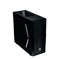 Foto PC Neologic Nli45806 Intel Core i7 4790 8 GB 1 TB Windows 7 DVD-RW