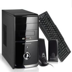 Foto PC Neologic NLI41300 Intel Core i7 4790 8 GB 1 TB Linux DVD-RW