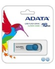 Pen Drive Adata 16 GB USB 2.0 C008